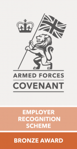 Military Covenant