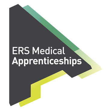Medical apprenticeships