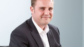 Healthcare IT proposition strengthened through acquisition of Internet GP