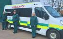 ERS Medical Midlands