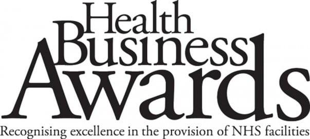 Health Business Awards