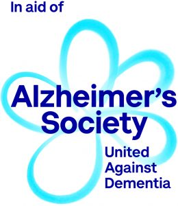 Alzheimers Society - ers medical