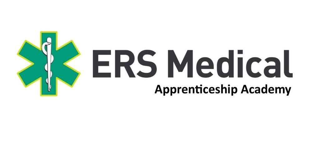ers medical patient transport academy