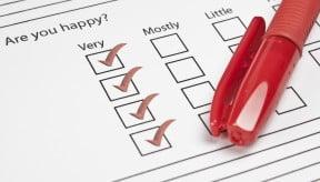 ERS Medical launches patient surveys online